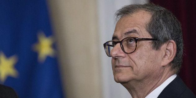 L'Italia in recessione può tornare alla crescita solo investendo su imprese e innovazione, non sui