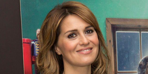 Paola Cortellesi: