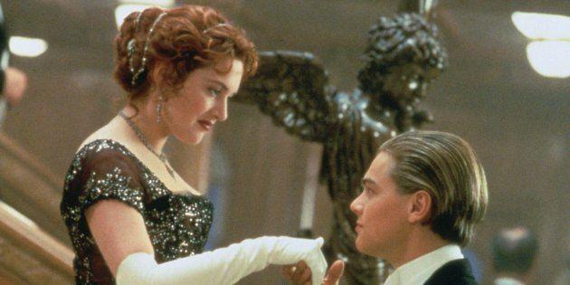 L'ultima cena del Titanic rivelata in un libro: ostriche, pollo alla Lionese, champagne e non solo per...
