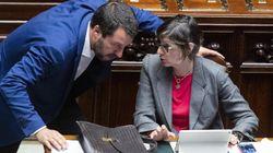 Sulla castrazione chimica la maggioranza si spacca: Lega vota sì, M5S vota no (di G.
