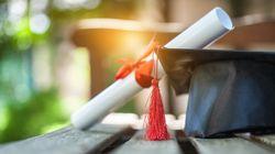 Riscatto della laurea, ora possono tutti: ecco quanto costa e quanto si