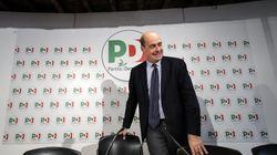 Nicola Zingaretti impone al Pd una pax elettorale (di R.F.