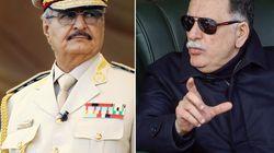 Haftar alla conquista del West. Il generale spaventa l'Europa: