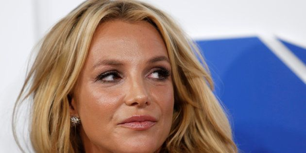 Britney Spears ricoverata in un centro di salute mentale: