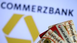 Unicredit - Commerzbank, un matrimonio improbabile (di M.