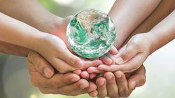 Sostenibilità, la lente attraverso cui guardare tutte le politiche del