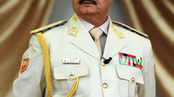 L'Italia è più debole e il generale Haftar avanza. Tutto si