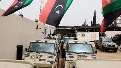 La battaglia si avvicina a Tripoli. L'Onu getta la spugna (di U. De