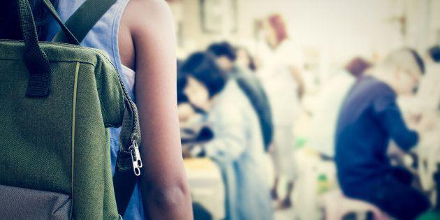 Maestra con la tubercolosi nel trevigiano: 36 positivi al contagio, 10 malati a