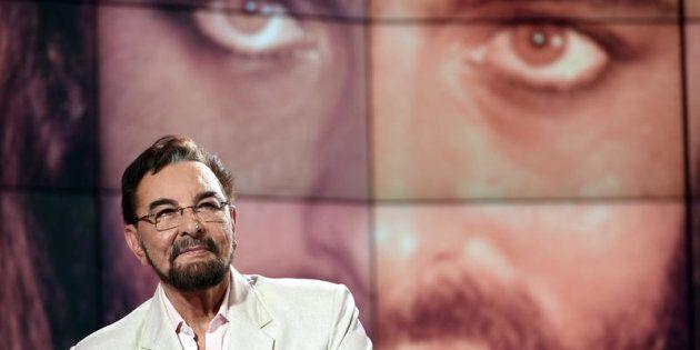 Kabir Bedi parla del figlio morto suicida: