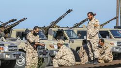 Bombardato l'aeroporto di Tripoli. Haftar attacca l'unico scalo ancora funzionante a