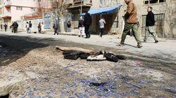 Afghanistan, kamikaze con autobomba uccide tre soldati americani e un