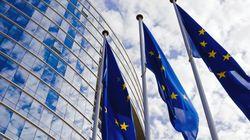 Il Parlamento europeo, quarant'anni dopo l'elezione