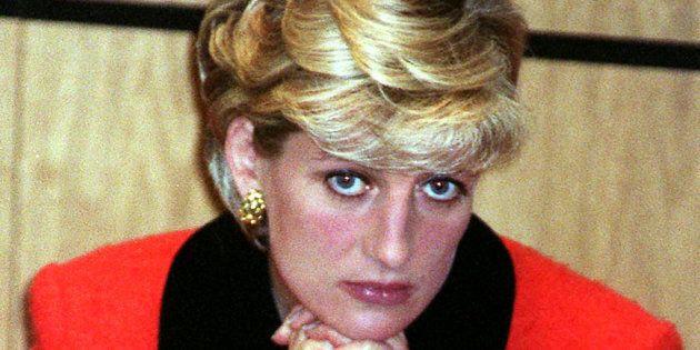 Morte di Lady Diana, il medico legale: