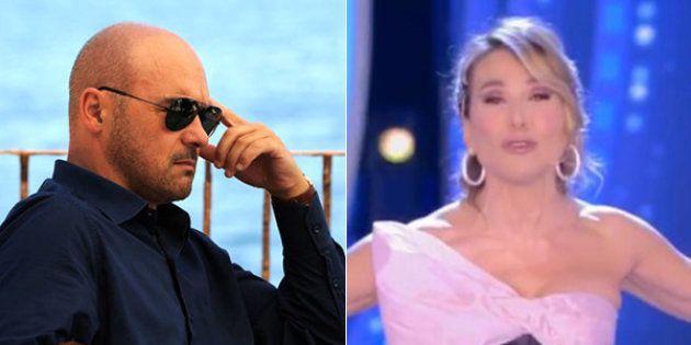 Montalbano in replica doppia gli ascolti della prima puntata del Grande