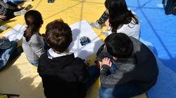 In Italia più si è giovani e più si è poveri: un bambino su otto vive in povertà