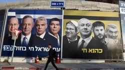 In Israele testa a testa fra Benjamin Netanyahu e Benny Gantz, dichiarano entrambi vittoria (di U. De