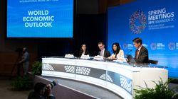Fmi vede il mondo in rallentamento, con l'Italia fanalino di coda tra i