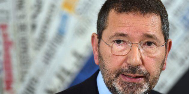 Ignazio Marino assolto in Cassazione per il caso