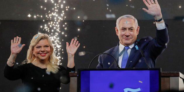 Benjamin Netanyahu verso il quinto mandato da premier di