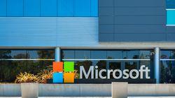 Microsoft ha lavorato alla ricerca sull'intelligenza artificiale con un'università militare cinese. La rivelazione del Financ...