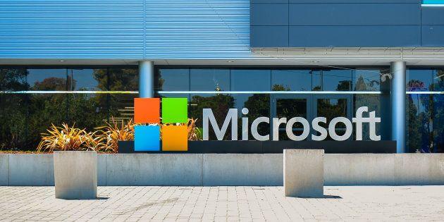 Financial Times: Microsoft ha lavorato alla ricerca sull'intelligenza artificiale con un'università militare