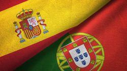 La lezione di Spagna e Portogallo, gli ex Pigs ora crescono nel rispetto delle regole