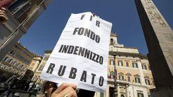 Forza Italia interroga il Governo: