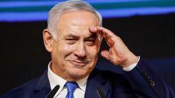 Netanyahu, tra sogno e
