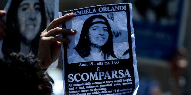 Vaticano apre indagine sulla scomparsa di Emanuela