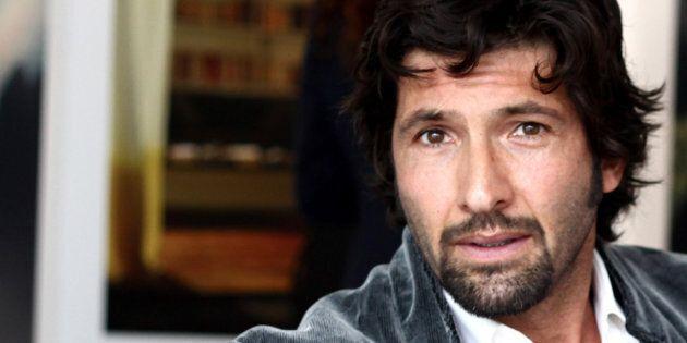 Walter Nudo sta rientrando d'urgenza a Milano: sarà sottoposto a un'operazione al