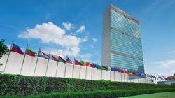 L'ufficio stampa dell'Onu mette al bando la