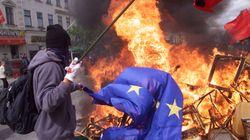 Una rabbia dilagante. Sondaggi Swg: in Europa sfiducia verso la politica e sospetto verso il modello capitalista (di C.