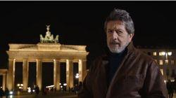30 anni dopo Berlino, su La7 Atlantide parla di vecchi e nuovi