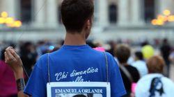 Emanuela Orlandi, la ricerca della verità partirà dall'apertura di una
