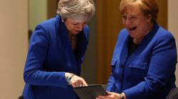 Halloween porta la Brexit: accordo Gb-Ue per una proroga al 31 ottobre (da Bruxelles, A.