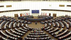 Il fronte europeista Ppe-Pse con Alde ha la maggioranza. Il voto del Regno Unito rinforza i