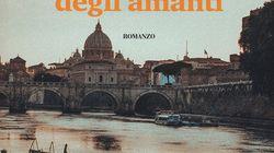 Un giallo all'ombra di Roma, sulle note di Fossati e a passo di