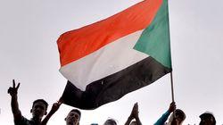 Golpe in Sudan, Omar al Bashir destituito e arrestato. Al via un governo di transizione militare, durerà due