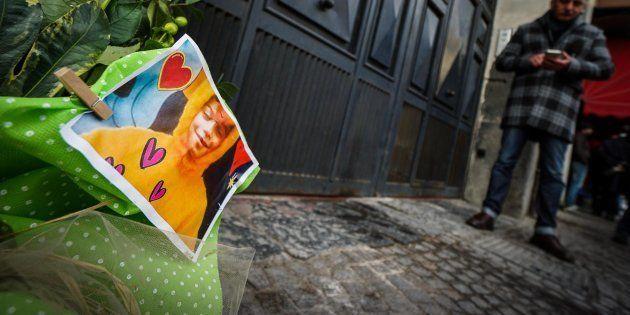 Arrestata la mamma del piccolo Giuseppe, ucciso di botte a Cardito dal patrigno Tony