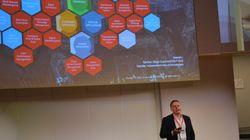 Database intelligenti e cloud sicuri: le novità digitali di oggi per le sfide di domani di