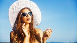 Non solo per le vacanze, proteggetevi anche in città: i migliori solari per il