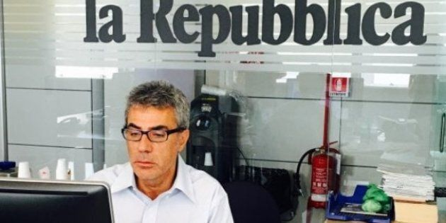 Morto a 54 anni Angelo Aquaro, vice direttore di