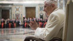 Si riapre il processo al Concilio Vaticano
