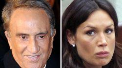 Emilio Fede e Nicole Minetti condannati in Cassazione nel processo Ruby