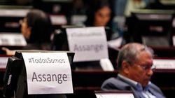 Se la fine di WikiLeaks diventa un rischio per la libertà di