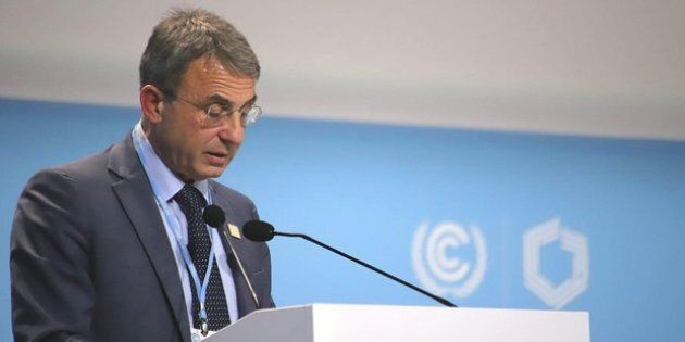 Portiamo in Italia la Conferenza Onu sul clima