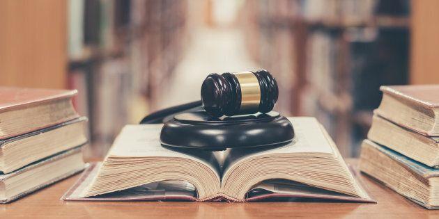 La giurisprudenza in punta di penna, intorno al Festival nazionale di diritto e letteratura di