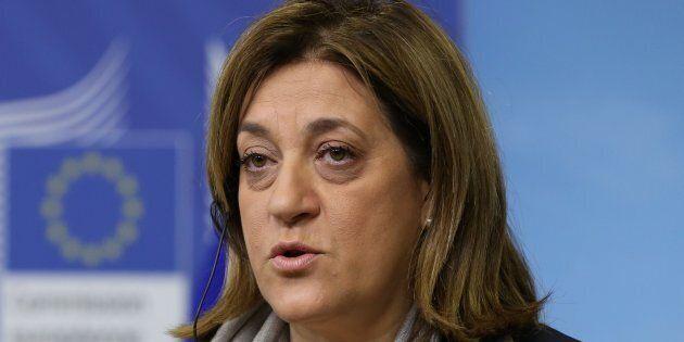 Inchiesta sulla Sanità in Umbria: arrestati il segretario del Pd umbro e l'assessore regionale. Indagata...