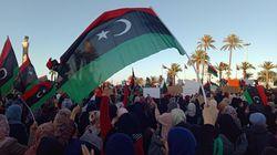 Libia, Roma punta sul Qatar. Salvini: chi scappa dalla guerra da noi solo in aereo (di U. De